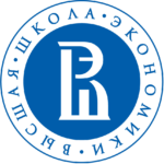ниу вшэ логотип